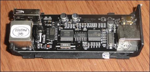DSC08503