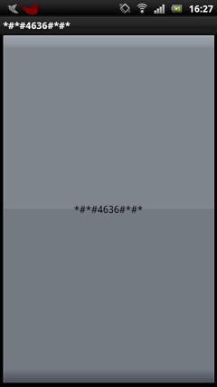 screenshot_2011-11-11_1627