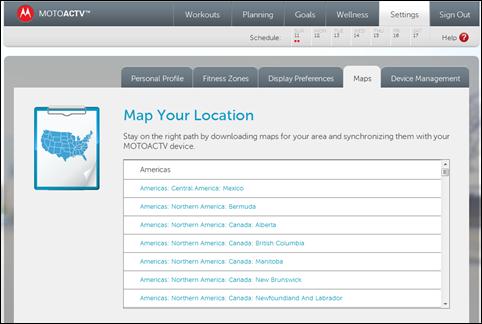 MOTOACTV - Settings - Maps_thumb[1]
