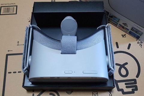 oculusgo_03